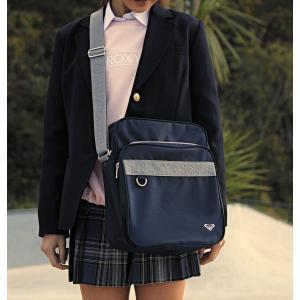 ロキシー ROXY  CLASS ROOM スクールバッグ Womens ショルダー 通勤 通学|QUIKSILVER ONLINE STORE