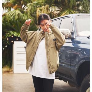 セール SALE セール SALE ロキシー ROXY  SPRINKLING 撥水 マウンテンパーカー Womens Light Jacket|QUIKSILVER ONLINE STORE