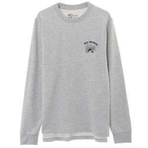 ロキシー ROXY SALTY AIR T-shirtsの商品画像|ナビ