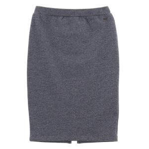 【20%OFF】ロキシー ROXY  タイト スカート LOOSE Skirt