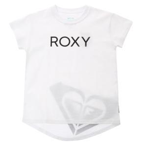 フロントのブランドロゴと、バックの大胆なブランドアイコンがインパクト大の存在感漂うTシャツです。バッ...