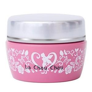イッティ La Chou Chou  ラシュシュ バストケアクリーム 100g|quo-shop
