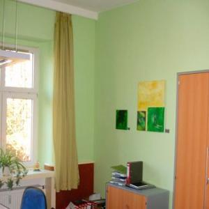 【送料無料・あすつく対象商品】ママでも出来た!と〜っても安全な漆喰風の白壁塗料 AURO(アウロ) No.321 天然ウォールペイント 10L|quofirm|06