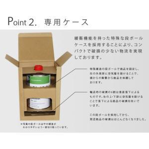 AURO(アウロ) No.431 天然床ワックス(清掃用) 1L缶 【送料無料・あすつく対象】|quofirm|04
