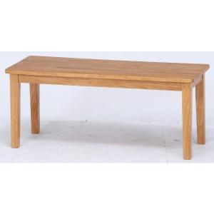 椅子 ベンチタイプ 長椅子 木製 格安 ベンチ おしゃれ ダイニングベンチ 100 ベンチチェア ダ...