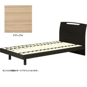 ベッド シングルベッド すのこベッド ベッドフレーム ローベッド 木製シングルベッド ロータイプ フ...