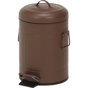 重量(1点あたり)(kg):3kg  色: ブラウン 茶色  サイズ(cm)全体:幅26×奥行21×...