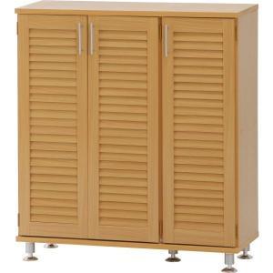 ■ 棚板5枚:可動棚:4枚 中央部分固定棚1枚    重量(1点あたり)(kg): 28 重量(梱包...