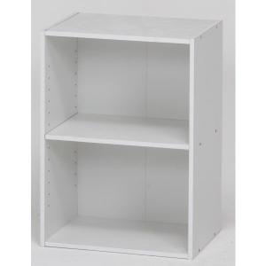 ■棚板枚数:1枚 ■棚板可動ピッチ:3cm×15段階 ■縦置き、横置きのどちらでも使用可能 重量(1...