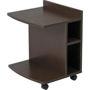 サイズ: 幅45 × 奥行39.5 × 高さ54 重量: 8kg カラー ブラウン 茶色      ...