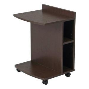 サイズ: 幅45 × 奥行39.5 × 高さ62 重量: 8kg カラー ブラウン 茶色      ...