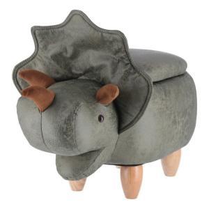 スツール 収納 おしゃれ 木製 収納スツール 北欧 安い 椅子 キッズ スリム オットマン 収納ボッ...