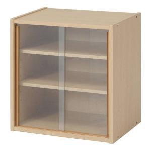 食器棚 ロータイプ スリム 収納 おしゃれ 安い 北欧 幅45 キッチン収納 安い キッチン収納 小さい ミニ 食器収納 小型 コンパクト 格安 ミニタイプ|quoli