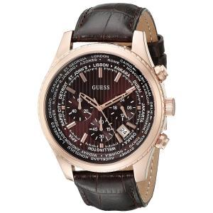腕時計 ゲス GUESS U0500G3 メンズ [並行輸入...