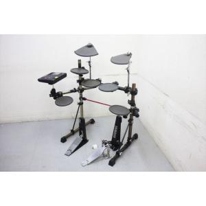 A4214YO 【激安】電子ドラム ヤマハ DTX  YAMAHA DRUM TRIGGER MODULE Version2.0 打楽器 デジタルドラムセット音楽楽器練習用即決