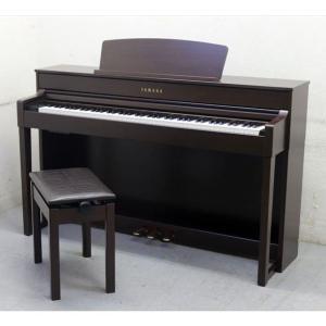 E3178NU 値下げ!【美品】電子ピアノ ヤマハ SCLP-5450 15年製 YAMAHA×島村楽器コラボモデル 88鍵盤 403曲 15音色 直接引き渡し大歓迎♪|r-1recycle