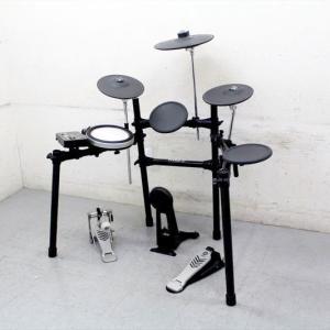 E4296NU 【美品】電子ドラム ヤマハ DTX502  ドラム&パーカッション エレクトリックドラム ドラムトリガーモジュール パッド 楽器 音響機器|r-1recycle