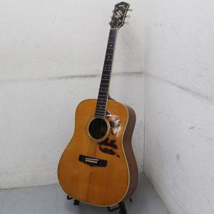 E4881NU  値下げ!アコースティックギター ヤマハ N-500  YAMAHA 中島みゆきシグ...