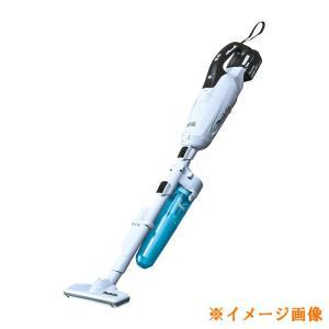 E7068YO ◆0330-1【美品】充電クリーナー マキタ(Makita) CL282FDFCW ...