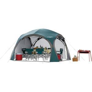 キャプテンスタッグ(CAPTAIN STAG) テント タープ サンシェルター CS リビング 320UV-S用 サイド パネルUA-20|r-ainet