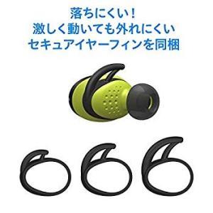 パイオニア 完全ワイヤレスイヤホン Bluetooth対応/左右分離型/マイク付き グレー SE-E8TW(H)|r-ainet