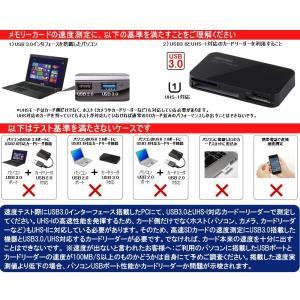 SanDisk microSDXC 100MB/s 256GB Ultra SD変換アダプター付属 サンディスク SDSQUAR-256G r-ainet