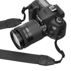HAKUBA カメラストラップ ルフトデザイン ツイルネックストラップ 38 一眼レフ用 KST-65T38 r-ainet