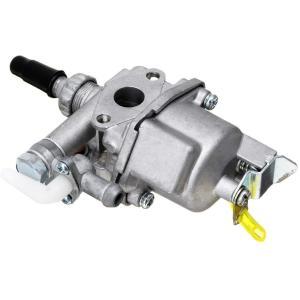 クインウィンド 川崎 TD33 TD40 TD43 TD48 CG400 40-7 のための30mm キャブレター炭水化物 AY フロート部|r-ainet