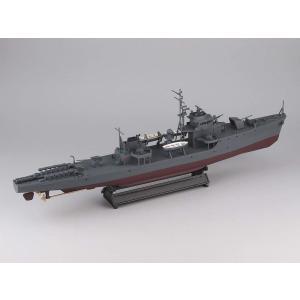 ピットロード 1/350 日本海軍 海防艦 丙型 前期型 WB03|r-ainet