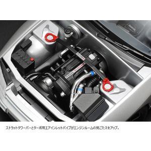 タミヤ 1/24 スポーツカーシリーズ No.341 ニッサン スカイライン GT-R R32 ニスモ カスタム プラモデル 24341