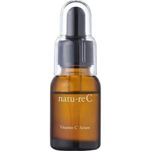 natu-reC(ナチュールシー)ビタミンC 美容液 ピュアビタミンC 配合 シミ カサつき (水・...