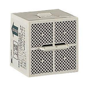 LIXIL(リクシル) INAX シャワートイレ用付属部品 スーパーセピオライト脱臭カートリッジ CWA-29|r-ainet