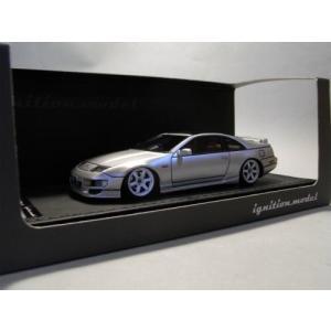 1/43 イグニッション モデル ignition model Nissan Fairlady Z ...