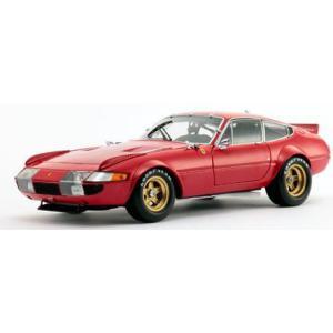 1/18 フェラーリ Ferrari 365 GTB-4 R...