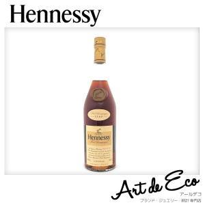 古酒 ヘネシーV.S.O.P Hennessy/ブランド酒/人気/おすすめ/中古/洋酒/
