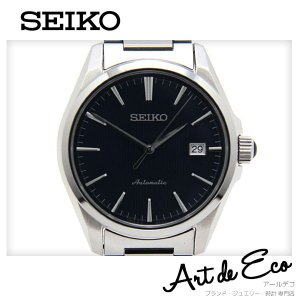 セイコー SEIKO 腕時計 プレザージュ PRESAGE メカニカル AT SARX045 6R15-03S0 ブランド時計 メンズ おすすめ 中古 美品|r-deco-online