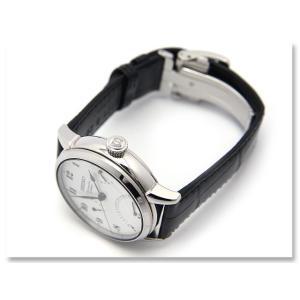 セイコー SEIKO 腕時計 プレザージュ PRESAGE 琺瑯ダイアル SARD007 6RA24-00E0 AT ブランド時計 メンズ おすすめ 中古 美品 r-deco-online 02