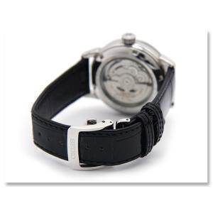 セイコー SEIKO 腕時計 プレザージュ PRESAGE 琺瑯ダイアル SARD007 6RA24-00E0 AT ブランド時計 メンズ おすすめ 中古 美品 r-deco-online 03