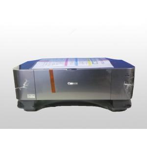 iX7000 Canon Pixus A3ノビ対応 インクジェットプリンター メーカー整備品