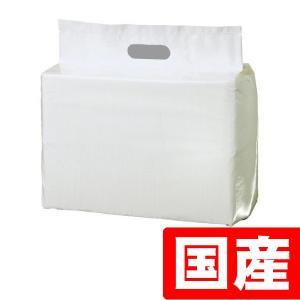 ペットシーツ 業務用シート薄型レギュラー100枚 シーズイシハラ ペットシート