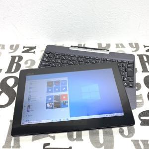 ASUS T100TAM Windows10 2GBメモリ 64GB+500GBストレージ 10.1...