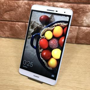 ■商品名・カラー Huawei MediaPad T2 7.0 Pro   品番:PLE-701L ...
