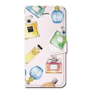 PlayStation 4 本体 ジェット・ブラック 500GB CUH-2200AB01 プレイス...
