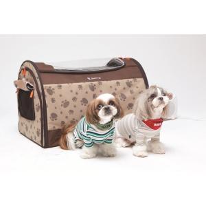 (1台4役) ペットドライルーム ペット ドライヤー Badoogi Pet Dryroom 小型犬 中型犬 コンパクト ペット用ドライヤー 置型ドライヤー 静音|r-style