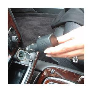 【送料無料】【ホットイナズマポケットの11倍のコンデサー搭載】  取り付け簡単で燃費向上! 急なアク...