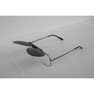 偏光サングラス 魚釣り用老眼付き偏光グラス ドライブ用 跳ね上げ シニア|r-style