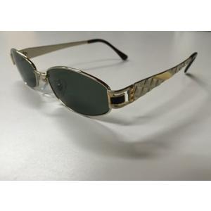 【偏光サングラス】 強化ガラス偏光サングラス Ver.3 (T社のG15カラー偏光レンズ使用)|r-style