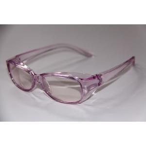 (サングラス) UV&花粉対策グラス(UV400カット仕様)|r-style