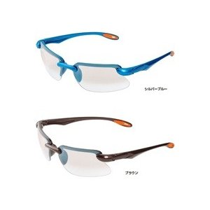 ウォーキングサングラス|r-style