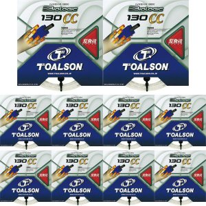 BIOLOGIC 130CC 10張りパック (バイオロジック130CC 10張りパック)